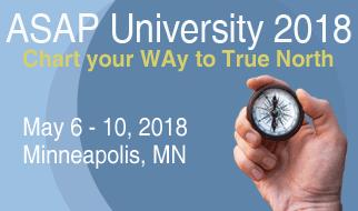 ASAP University 2017