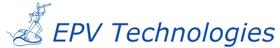 epv_technologies