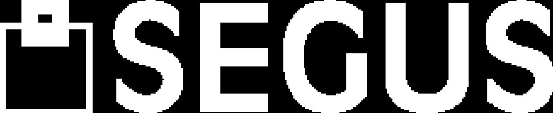 SEGUS Inc